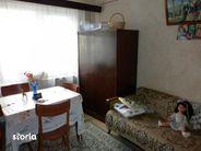 Apartament de vanzare, Dâmbovița (judet), Târgovişte - Foto 1