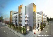 Mieszkanie na sprzedaż, Poznań, wielkopolskie - Foto 1