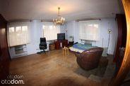 Dom na sprzedaż, Wałbrzych, Poniatów - Foto 1