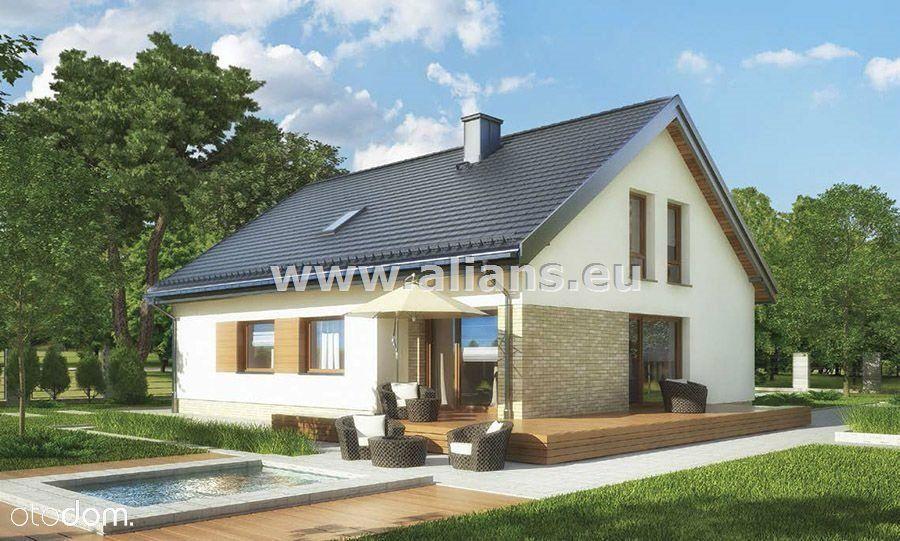 Dom na sprzedaż, Pszczółki, gdański, pomorskie - Foto 3