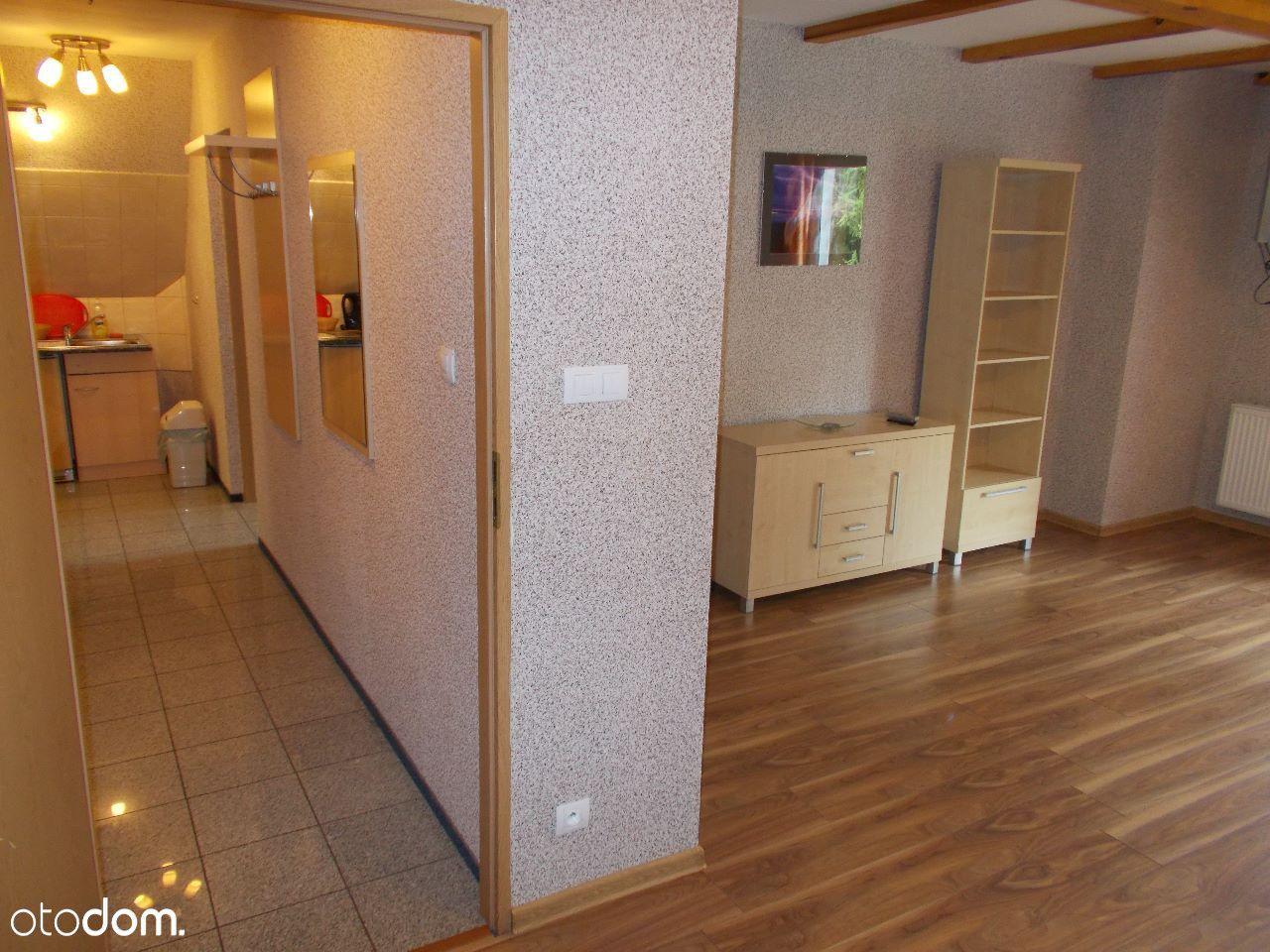Dom na sprzedaż, Szklarska Poręba, jeleniogórski, dolnośląskie - Foto 6