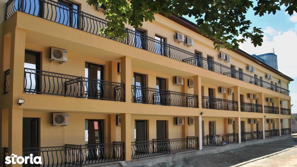 Casa de vanzare, Eforie Nord, Constanta - Foto 1