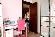Apartament de vanzare, Ilfov (judet), Pipera - Foto 10