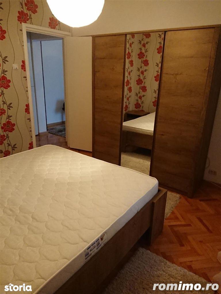 Apartament de inchiriat, București (judet), Strada Baba Novac - Foto 7