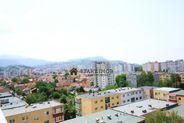 Apartament de vanzare, Brasov, Tractorul - Foto 12