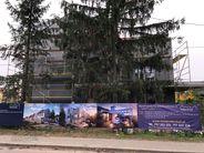 Inwestycja deweloperska, Warszawa, Wawer - Foto 12
