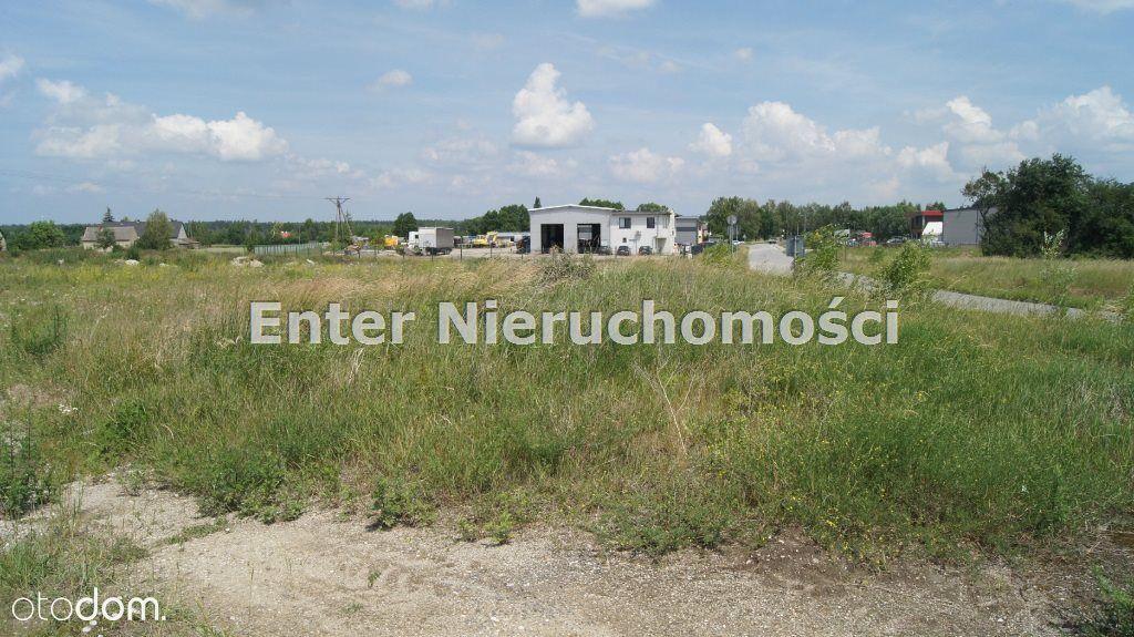 Działka na wynajem, Opole, opolskie - Foto 6