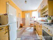 Dom na sprzedaż, Stodólska, goleniowski, zachodniopomorskie - Foto 5