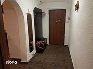 Apartament de inchiriat, București (judet), Strada Dumbrava Nouă - Foto 6