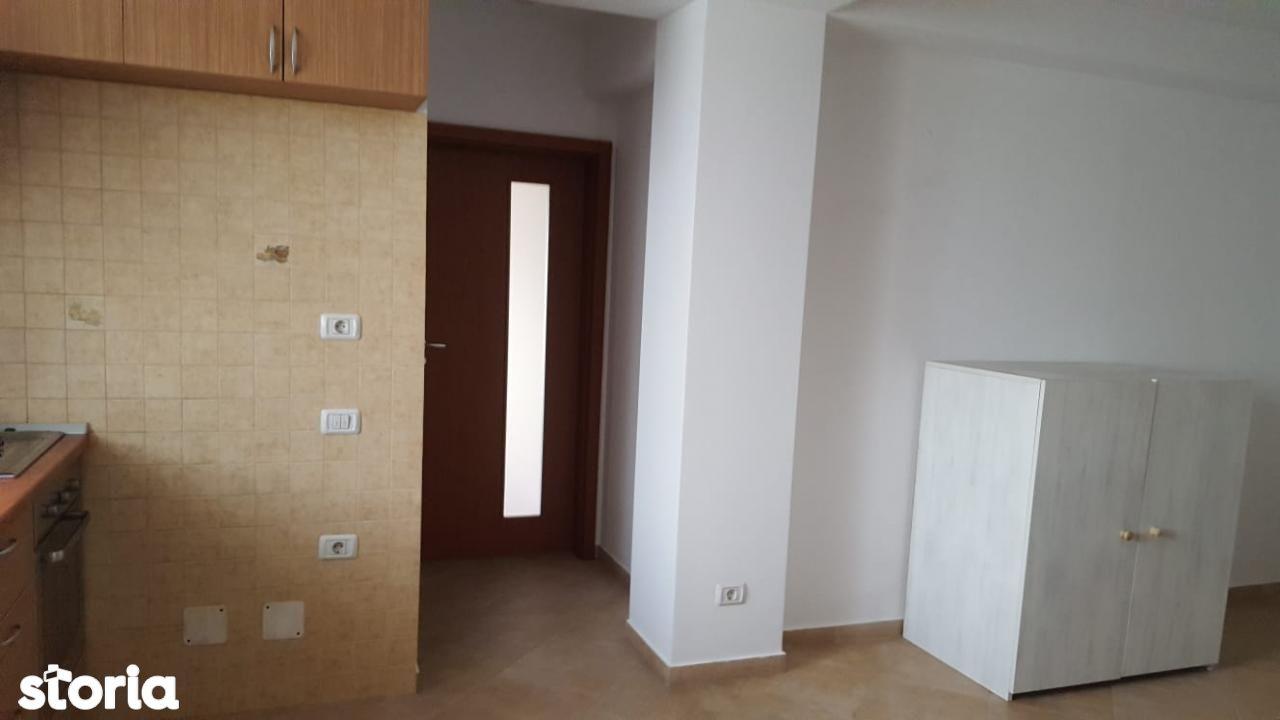 Apartament de inchiriat, Timiș (judet), Strada Ion Mitru - Foto 8