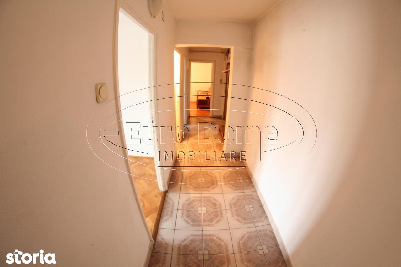 Apartament de vanzare, Brașov (judet), Noua-Dârste - Foto 13