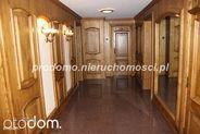 Dom na sprzedaż, Bydgoszcz, Bartodzieje - Foto 15