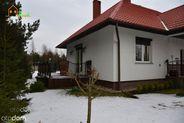 Mieszkanie na sprzedaż, Nekielka, wrzesiński, wielkopolskie - Foto 4