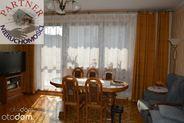 Dom na sprzedaż, Chrzanów, chrzanowski, małopolskie - Foto 2
