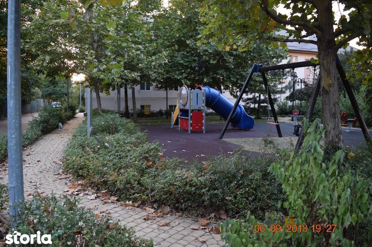 Apartament de vanzare, Ilfov (judet), Otopeni - Foto 7