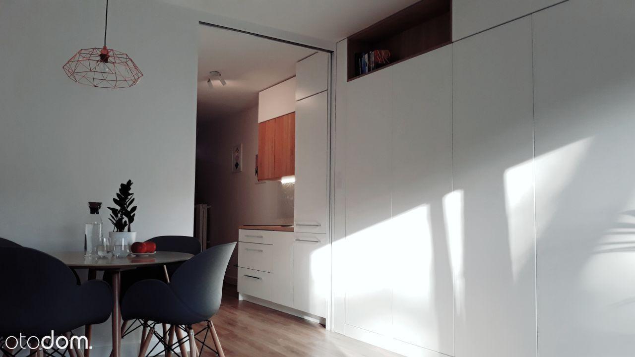 Mieszkanie na wynajem, Warszawa, Górny Mokotów - Foto 3