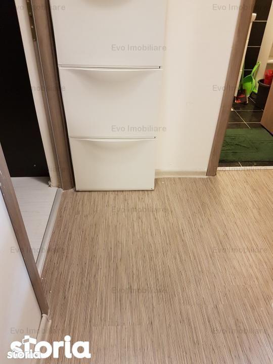 Apartament de inchiriat, București (judet), 13 Septembrie - Foto 13