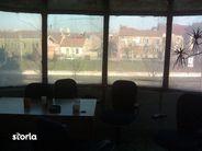 Spatiu Comercial de vanzare, Bihor (judet), Calea Aradului - Foto 8