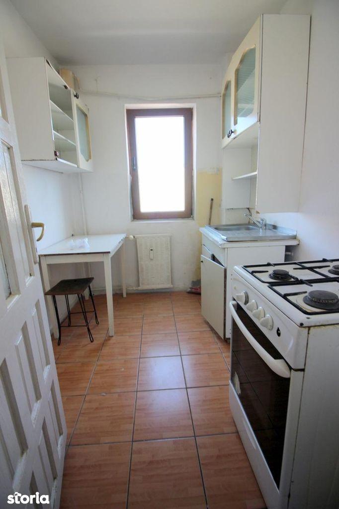 Apartament de vanzare, Bacău (judet), Bacău - Foto 3