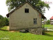 Dom na sprzedaż, Zalas, krakowski, małopolskie - Foto 4