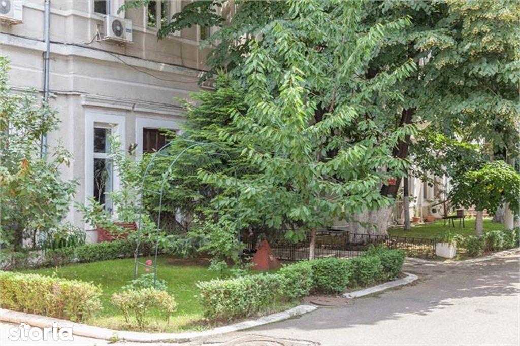 Birou de inchiriat, București (judet), Plevnei - Foto 13