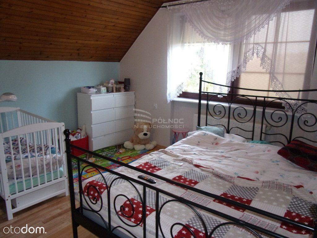 Dom na sprzedaż, Bolesławiec, bolesławiecki, dolnośląskie - Foto 6