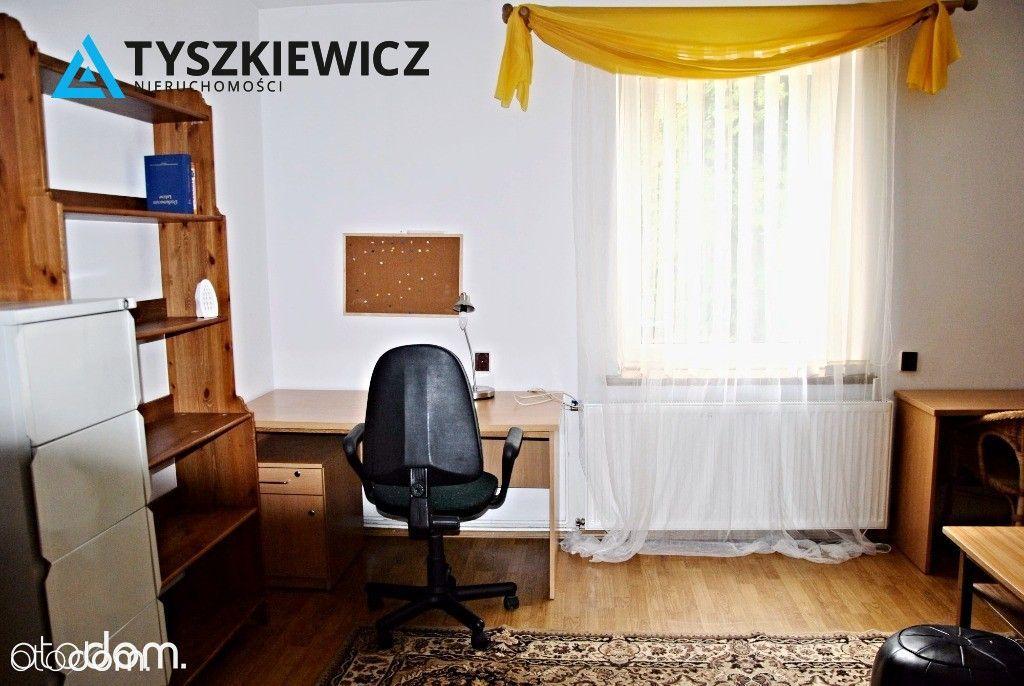 Mieszkanie na wynajem, Gdańsk, Wrzeszcz - Foto 2