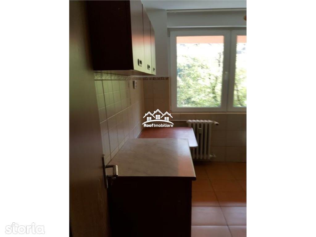 Apartament de vanzare, București (judet), Strada Gheorghe Petrașcu - Foto 4