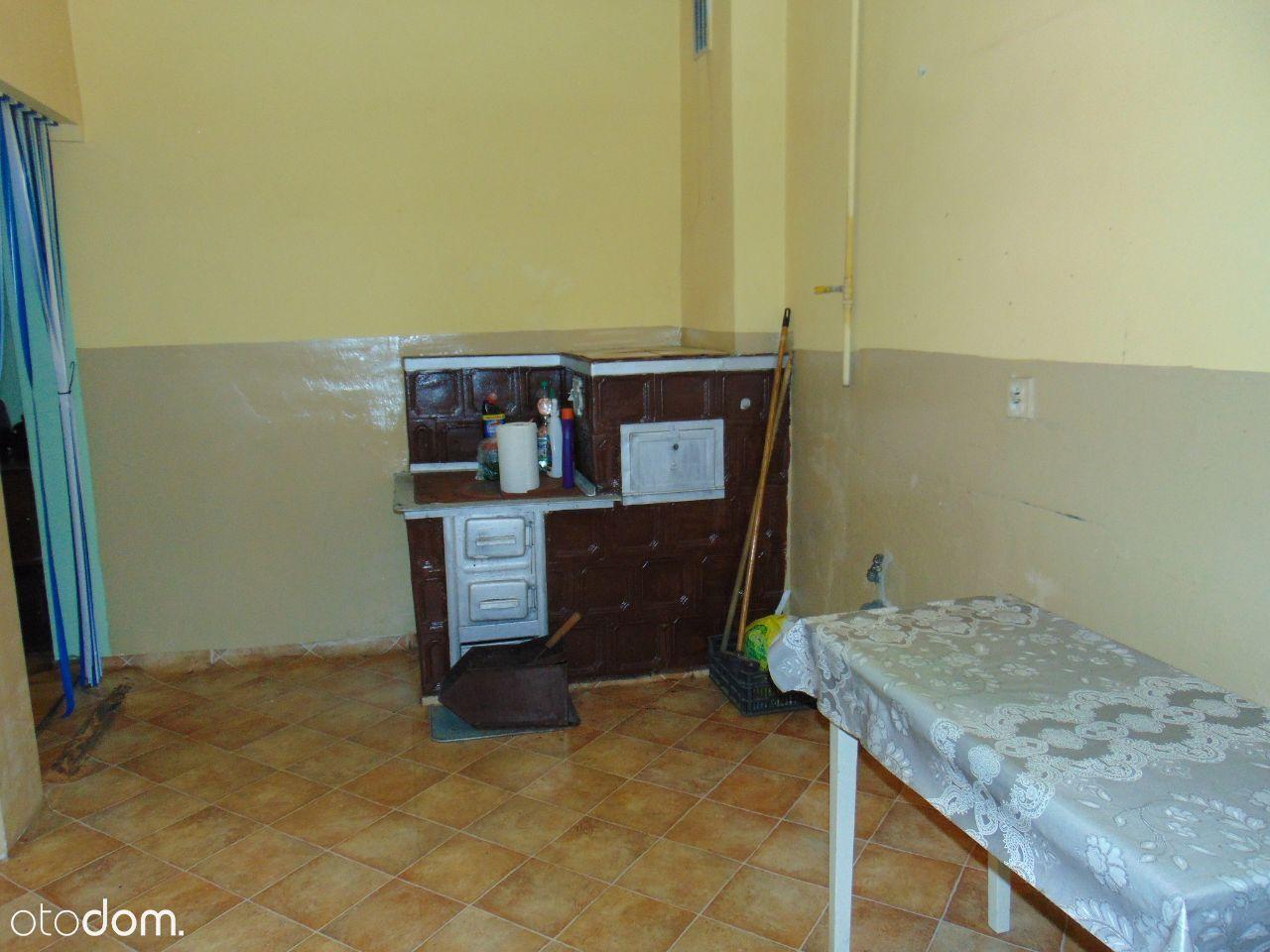 Mieszkanie na sprzedaż, Paczków, nyski, opolskie - Foto 7