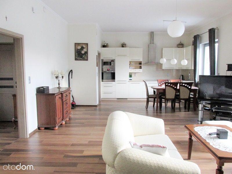 Dom na sprzedaż, Ględowo, człuchowski, pomorskie - Foto 6