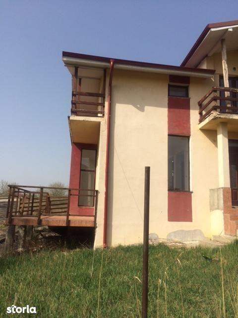 Casa de vanzare, Iași (judet), Leţcani - Foto 4