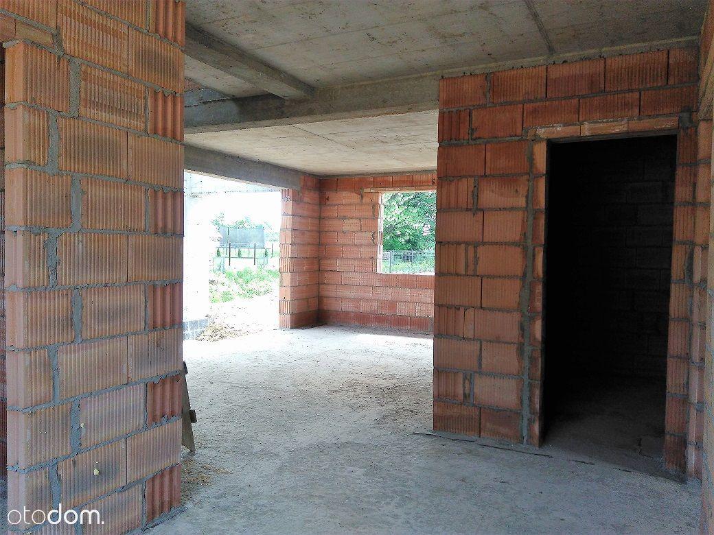 Dom na sprzedaż, Krasne, rzeszowski, podkarpackie - Foto 15