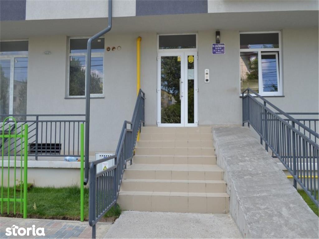 Apartament de vanzare, București (judet), Strada Brățării - Foto 4