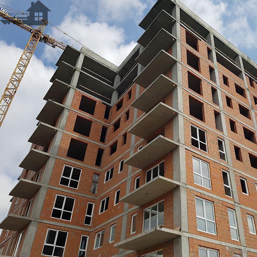 Apartament de vanzare, Timisoara, Timis, Complex Studentesc - Foto 4