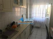 Apartament de inchiriat, Ploiesti, Prahova, Republicii - Foto 5