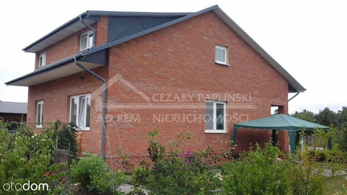 Dom na sprzedaż, Kanie-Stacja, chełmski, lubelskie - Foto 1