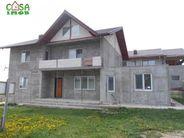 Casa de vanzare, Dâmbovița (judet), Aleea Trandafirilor - Foto 1