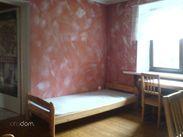 Pokój na wynajem, Kraków, Grzegórzki - Foto 2