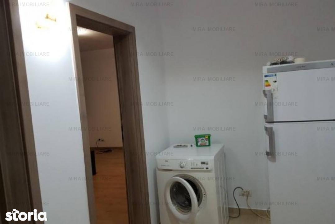 Apartament de inchiriat, București (judet), Calea Griviței - Foto 6
