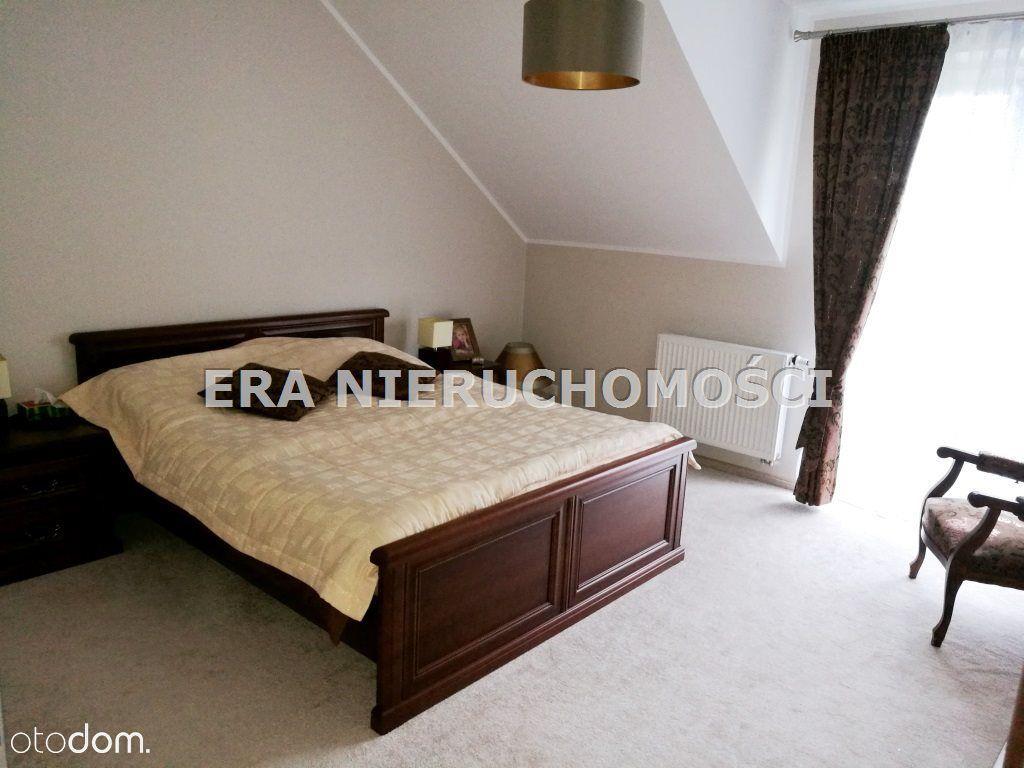 Dom na sprzedaż, Olmonty, białostocki, podlaskie - Foto 14