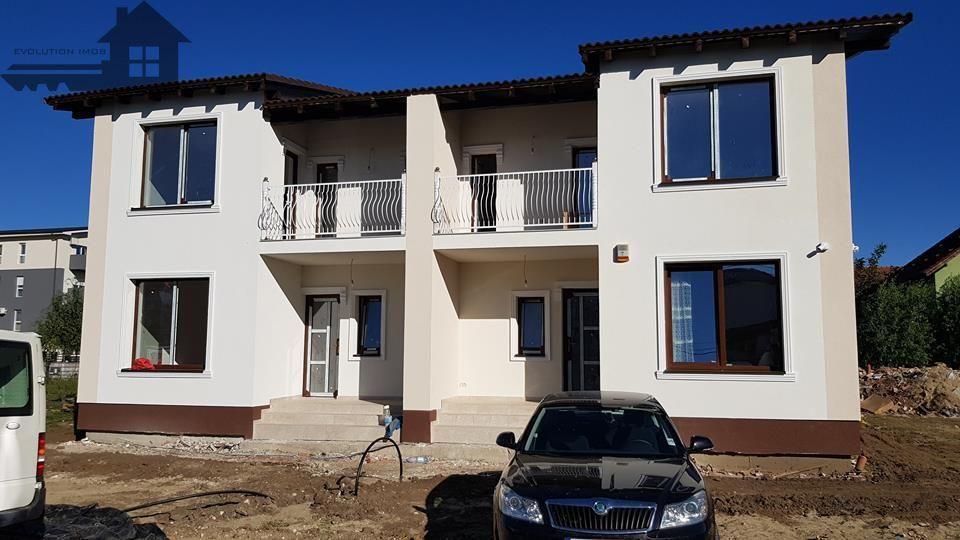 Casa de inchiriat, Timiș (judet), Calea Martirilor - Foto 1