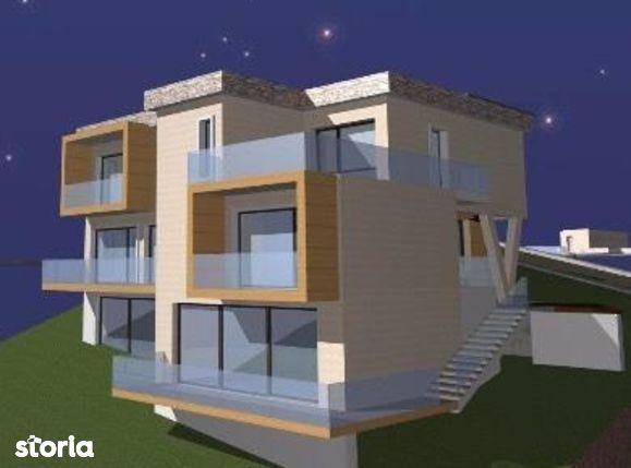 Casa de vanzare, Cluj (judet), Strada Zarandului - Foto 4