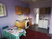 Dom na sprzedaż, Gościszewo, sztumski, pomorskie - Foto 8