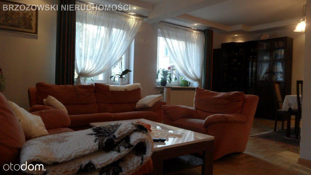 Dom na sprzedaż, Warszawa, Stara Miłosna - Foto 4