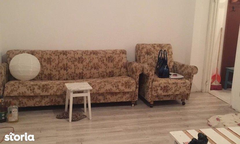 Apartament de vanzare, Prahova (judet), Strada Popa Farcaș - Foto 9