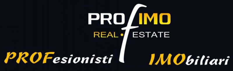 Profimo Real Estate
