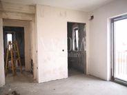 Casa de vanzare, Cluj-Napoca, Cluj - Foto 3