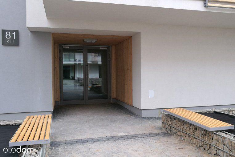 Mieszkanie na sprzedaż, Kraków, Żabiniec - Foto 9