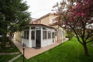 Casa de vanzare, Ilfov (judet), Strada Larisa - Foto 10