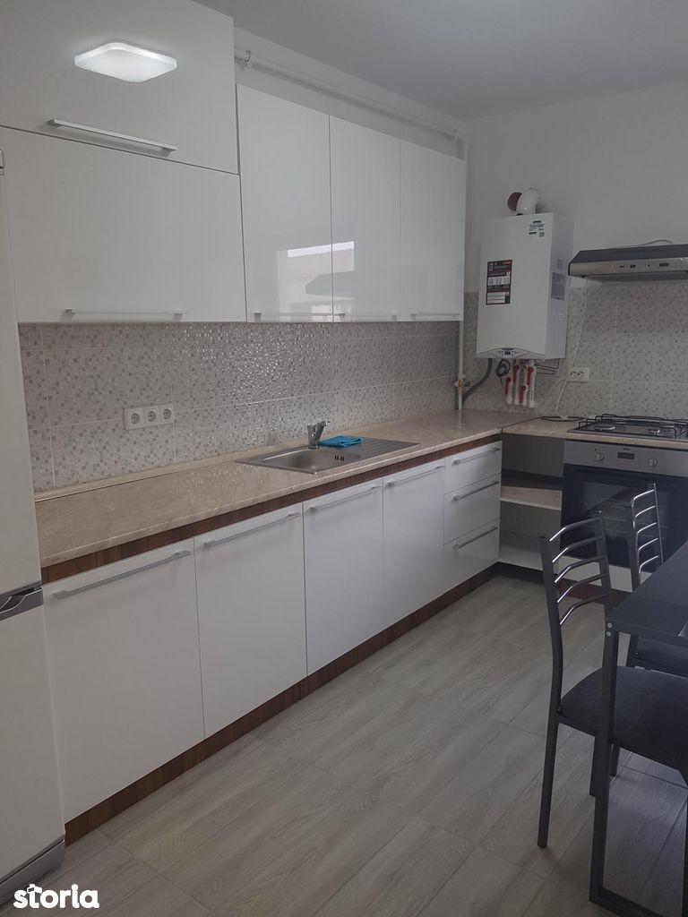Apartament de inchiriat, Brașov (judet), Tractorul - Foto 6